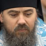 Игумен Гедеон (Губка)