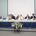 28 мая 2013 г. в Пятигорске состоялась Международная теологическая конференция «Ислам, общество, государство в свете Московской Богословской Декларации», посвященная актуальным вопросам государственно-исламских отношений.