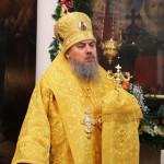 епископ Гедеон