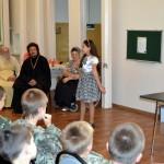 1025 летие Крещения Руси