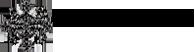 Сайт Скорбященского Прихода